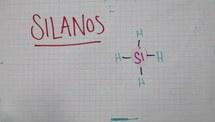 A influência do tempo de hidrólise nos revestimentos de silano TEOS com o inibidor natural, tanino, para a proteção anticorrosiva de aços galvanizados