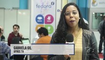 16º Fórum Internacional do Software Livre