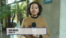 4ª Semana da África na UFRGS