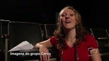Campanha o Sobrado em Portugal