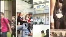 Galeria de Fotos Ex-diretores da FAVET