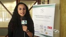 II Simpósio Brasileiro sobre Maternidade e Ciência