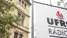 Projeto Resgate do Patrimônio Histórico-Cultural da UFRGS 2017