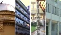 Salão UFRGS - Salão de Ensino e de Relações Internacionais