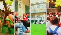 Salão UFRGS - SUINFRA e Ações Afirmativas