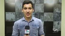 Seminário Aprimorando o Debate da AIDS no Brasil