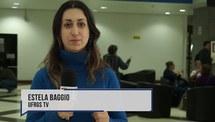 Seminário Internacional sobre juízes e cidades na América Latina