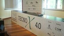 TECNOX 4.0 (versão com libras)