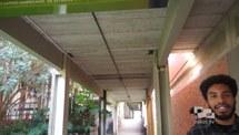 VI Escola de Verão do ILEA