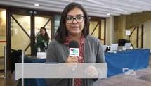 XIII Reunião de Antropologia do Mercosul