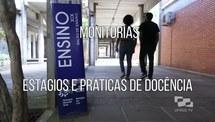 XIV Salão de Ensino