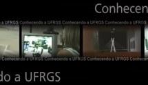 GCAR - Grupo de Controle, Automação e Robótica