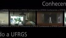 Laboratório de Microbiologia e Controle de Alimentos