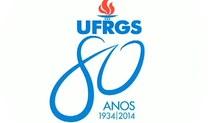 Lançamento das Comemorações de 80 anos da UFRGS
