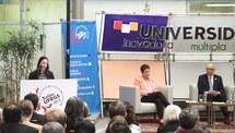 Conferência de Abertura do Salão UFRGS 2017