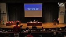 Transmissão ao vivo - Future-se - Sessão Pública do CONSUN UFRGS