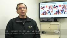 Vitrine Tecnológica - Filtro para redução de imagens com alta qualidade