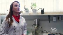 Vitrine Tecnológica - Nanotecnologia para desenvolvimento de medicamentos