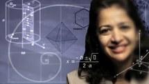 Enigma: Mulheres na Computação