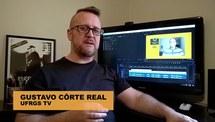 Projeto mapeia casos do Corona Vírus no RS e no BR