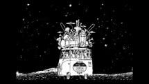 SpokFrevo Orquestra - Parte 1