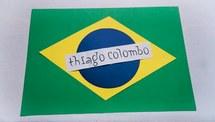 Thiago Colombo - 1