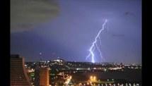 EFICIÊNCIA ENERGÉTIA NA SOCIEDADE E A UTILIZAÇÂO DAS FONTES RENOVÁVEIS DE ENERGIA LIMPAS EM GRANDE ESCALA NO BRASIL
