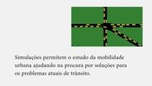 Extraindo Informações de Trânsito a partir de Textos da WEB