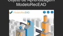 ModeloRecEAD: Modelos pedagógicos em EAD com foco na Recomendação de conteúdos e a escrita coletiva
