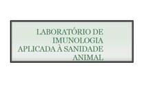 Padronização de um Teste Imunoenzimático para quantificação de Fator de von Willebrand em cães