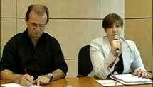 1ª Videoconferência do Programa Segundo Tempo no Mais Educação (2011) - 2