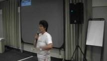 1º Encontro Nacional de Entidades Fiscalizadoras do Programa Segundo Tempo (São Paulo, 2008) - 9