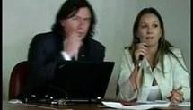 2ª Videoconferência do Programa Segundo Tempo no Mais Educação (2010) - 7
