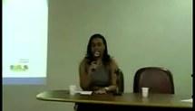 2ª Videoconferência do Programa Segundo Tempo no Mais Educação (2011) - 3