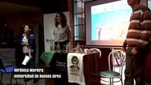 2º Encuentro de la Red de Investigación sobre Fútbol y Mujeres en América Latina - Abertura