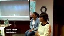 2º Encuentro de la Red de Investigación sobre Fútbol y Mujeres en América Latina - Love.fútbol