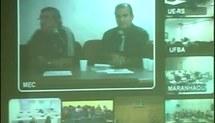 3ª Videoconferência do Programa Segundo Tempo no Mais Educação (2011) - 2