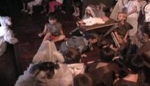 A Música na educação infantil e a produção de musicais escolares na formação de professores (Vídeo 2)