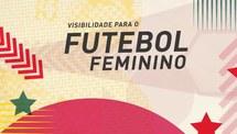 Calendários e Fórmulas de Disputas - Ciclo de debates sobre futebol feminino (São Paulo, 2015)