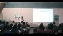Capacitação de Coordenadores de Núcleos do Programa Segundo Tempo (Teresina, 2008) - 3