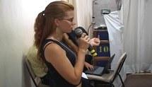 Capacitação dos Coordenadores de Núcleo do Programa Segundo Tempo (2008) - Gestão de Projetos Esportivos Sociais - 11