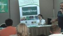 Capacitação dos Coordenadores de Núcleos do Programa Segundo Tempo (Ceará, 2008) - 15