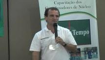 Capacitação dos Coordenadores de Núcleos do Programa Segundo Tempo (Ceará, 2008) - 29