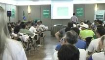 Capacitação dos Coordenadores de Núcleos do Programa Segundo Tempo (Ceará, 2008) - 45