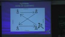 Capacitação dos Coordenadores de Núcleos do Programa Segundo Tempo (Ceará, 2008) - 51