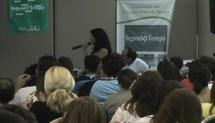 Capacitação dos Coordenadores de Núcleos do Programa Segundo Tempo (Ceará, 2008) - 55