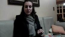 Conta comigo : produção e análise de acervo de narrativas orais da Comunidade Primavera (Vídeo 4)