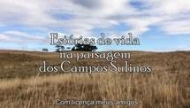 Desejos serranos : a emancipação de uma paisagem nos Campos de Cima da Serra, Rio Grande do Sul, Brasil - 1