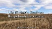Desejos serranos : a emancipação de uma paisagem nos Campos de Cima da Serra, Rio Grande do Sul, Brasil - 2