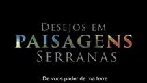 Desejos serranos : a emancipação de uma paisagem nos Campos de Cima da Serra, Rio Grande do Sul, Brasil - 6